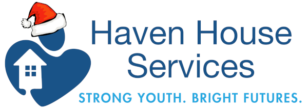 Haven House Holiday Dinner