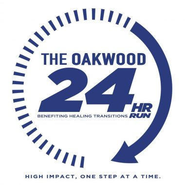 The Oakwood Holdiay 24