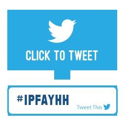 Tweet #IPFAYHH