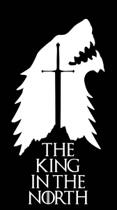 Aid From the King in the North